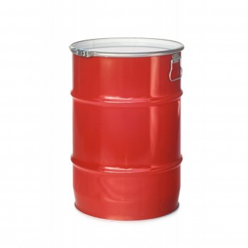 AVIAFOOD GREASE EPFT PF
