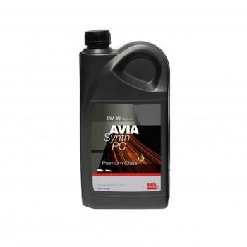 AVIASYNTH 0W 30 PC