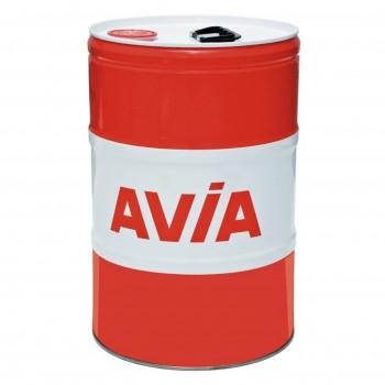 AVILUB Motor Oil F ECO 5W-20