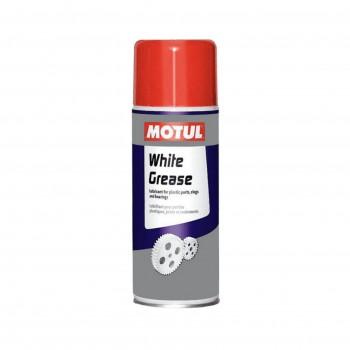 MOTUL WHITE GREASE