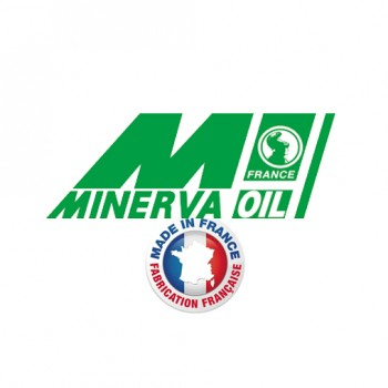MINERVA SYNTHOTRUCK 10W-40