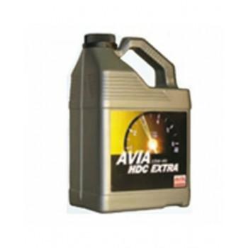 AVIA MOTOR OIL HDC 30